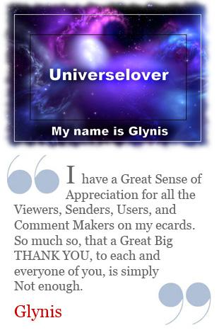 Glynis