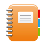 Store Unlimited Contacts in Address Book
