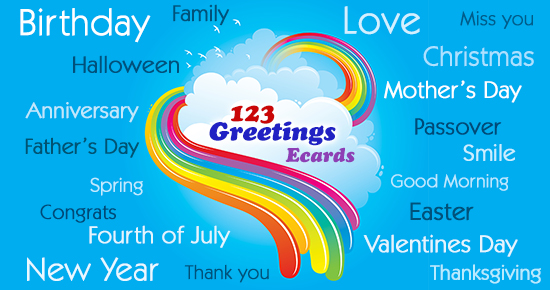 123greetings