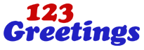 123Greetings.com, Free Greetings for the Planet